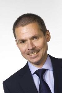 Peter Zeissler